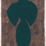 Madre Selva (amategram)