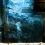 Giorgio Orbi. In the beginning. 2012. HD video. 00.13.33. Still frame
