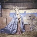 Tazio Secchiaroli_Sophia Loren