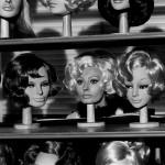 Tazio Secchiaroli_Sophia Loren, parrucca INEDITAjpg