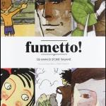 fumetto_150_anni_storie_italiane