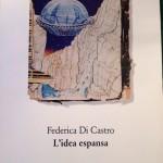 Federica Di Castro
