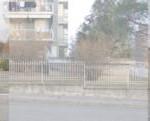 polifemo_CONFINI10_Giammaria-Cifuni_web_torino
