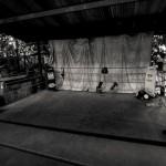Categoria Sport Features, terzo posto Stories Vittore Buzzi, Lone Chaw Lethwei Gym
