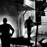 secondo premio Stories Paolo Pellegrin, Magnum Photos per Zeit Magazin (The crescent)