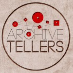 Archive Tellers_logo