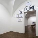 Giulio Paolini, Sulla Soglia, Galleria Giacomo Guidi-Roma (8)