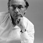 Luigi Ghirri