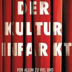 libro kultur
