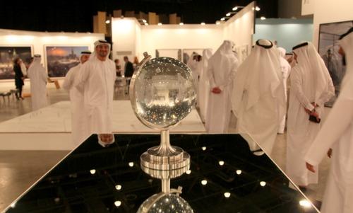 Art_Dubai