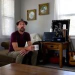 CoffeeSurfing_Buckley_credits Gabriele Galimberti