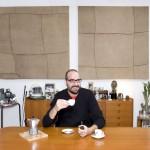 CoffeeSurfing_Giampaolo_credits Gabriele Galimberti low