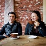 CoffeeSurfing_Natalia and Roma_credits Gabriele Galimberti-