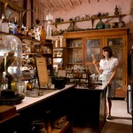 CoffeeSurfing_martina 2-credits Gabriele Galimberti