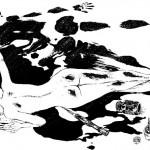 Crepax - Valentina nell'inchiostro