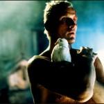 Stephen_Vaughan_Roy Batty, Blade Runner, 1981