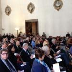 conferenza stampa Suona francese
