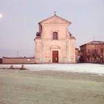 07_LuigiGhirri_Cittanova (Modena)_1985