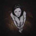Diego Beyro - Daily Erotica 3