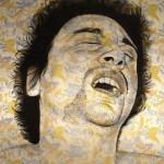 Diego Beyro - Orgasm Series 3