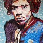 -Hendrix