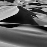 Sud del Djanet, Algeria, 2009. © Sebastião Salgado/Amazonas Images