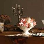 2 Loredana Longo explosion#8 sweets 2007