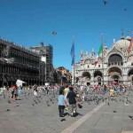 20110715_piaenezia