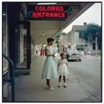 3-gordon-parks-grandi-magazzini-birmingham-alabama-1956
