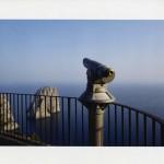 LuigiGhirri_02Luigi Ghirri, Capri 1982, in Viaggio in Italia, 1984, stampa cromogenica, 2004. Courtesy Museo di Fotografia Contemporanea, Cinisello Balsamo; Eredi Luigi Ghirri