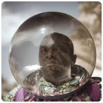 R_Cristina De Middel_From the Afronauts series_01_Spain_2011_© Cristina De Middel
