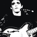 R_Mick Rock_Lou Reed_Transformer_London_1972_©Mick Rock