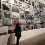 Guido Talarico nella Biennale