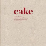 low cover_cake