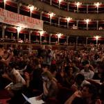 teatro-valle-bene-comune