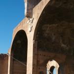 Basilica_di_Massenzio_