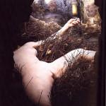 Marcel Duchamp - Etant Donnes