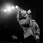 Pearl Jam-March 7th, 1994