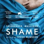 Steve McQueen - Shame