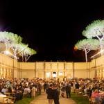 Villa Giulia, premio Strega 2013