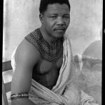 2. EW_Mandela