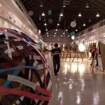 ZAC Zisa Arti Contemporanee