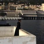 Agnès Roux Lost Crown, 2012-?2013