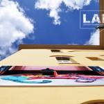 lap-001