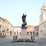 luoghi-di-interesse-storico-artistico-statua-Bronzea-Ferrante-Gonzaga