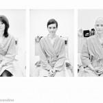 1 Jen triptych FLAT