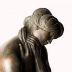 11_-Grande-figura-accoccolata-n2-particolare-1968-bronzo-cm140x99x72-Museo-Emilio-Greco-Orvieto