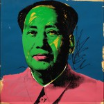 andy_warhol_19281987__mao_1972-142-1