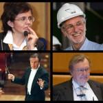 img1024-700_dettaglio2_foto-nuovi-senatori