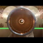 Un trailer per i Pink Floyd